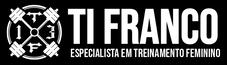 tifranco